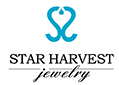 womens|Men|Fashion|silver|Brass|Rose Gold|_ jewellery|jewelry|Necklaces|Earring_ Set|925_ factory|manufacturer|OEM|production|Wholesale-Star Harvest Jewelry Co.,Ltd